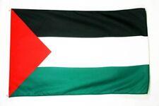 2x3 Palestine Flag 2'x3' House Banner Brass Grommets