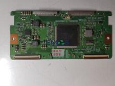 6871L-1502C 6870C-4000H TCON BOARD FOR LG 42LF7700-ZC.AEKVLH