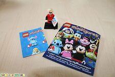 LEGO® 71012 The Disney Serie - Nr. 13 Mr. Incredible - NEU in OVP -