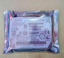 "Hitachi Travelstar 40GB IDE 1.8"" Hard Disk Drive HDD For IBM Thinkpad X40 X41"
