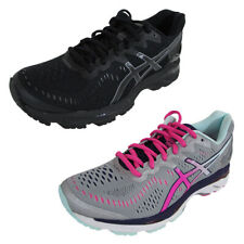 Asics Womens GEL-Kayano 23 Running Shoes