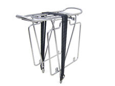NEW genuine Sachs Pannier Rack with Tension Strap E.G.elo-bike ET: