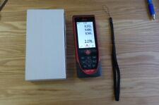 LEICA Disto S910 laser distancemeter
