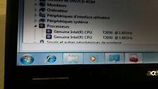 Carte vidéo AGP ATI RADEON 9600PRO 256MA