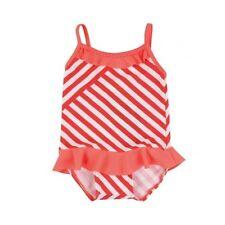 New Designer BILLIEBLUSH Baby Girl Swimming Costume Swimsuit__9 Months / EUR 71