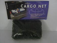 2005-2018 Toyota Tacoma Cargo Net Part# PT347-35050