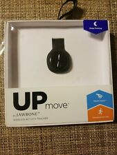 Jawbone UP Move Wireless Activity Tracker Step Counter Workout