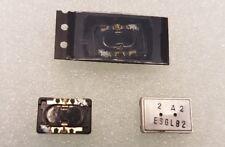 Nokia original Earpiece auricular altavoz 6120c 6230i 6270 6280 6300 7260 n95