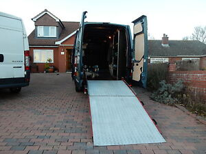 Motorcycle collection / delivery  .Courier  Bristol, Manchester, Scotland, Lancs
