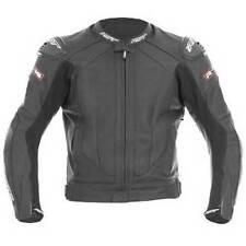 Blousons taille en cuir taille L pour motocyclette
