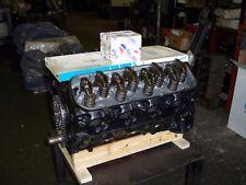 Mercruiser Volvo Penta GM 7.4 (454) V8 Bootsmotor mit Garantie