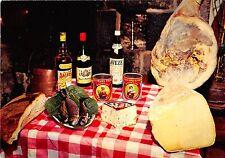 BF40146 traditions d auvergne  france  recette recipe kitcken cuisine