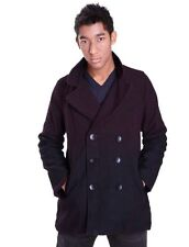 Diesel Trench-Coat Woilar Taille S