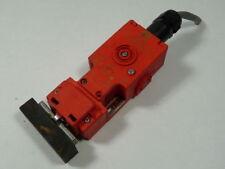 STI 44530-0060 Safety Interlock Switch 110V  WOW