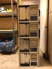 MOTOROLA MTC 9600 / MZC 3000 ZONE CONTROLLER MODEL: T6877A, T5520A, T6710A