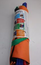 Trolley Reusable Food Shopping Cart Grocery Roll Up Storage Bags Organizer New