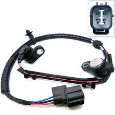 New Crankshaft Position Sensor 37840P0AA01 For 1995-2002 Honda Accord DX EX LX