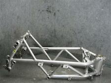 04 Ducati 999 Frame Chassis BOS