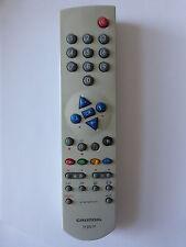 Grundig Tv Telecomando TP800PT