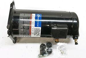 Copeland Scroll/Emerson Compressor ZR61K3TFD930 NOS