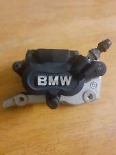 BMW K26 R1200RT Brake Caliper Rear