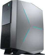 ALIENWARE AURORA R6 WATER-COOLED GAMING PC