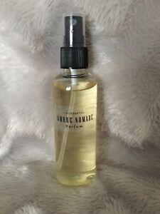 Ombre nomade (alternative) Perfume Spray 100ml