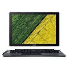 Acer Switch 5 Intel Core i7 7500u 512GB SSD 8GB LPDDR 3 Laptop/Tablet