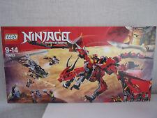Ebay Lego Construction De NinjagoAchetez Sur Jeux bfyv6gY7