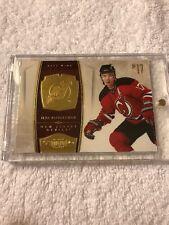 10/11 Dominion Ilya Kovalchuk Hockey Card #59 68/199