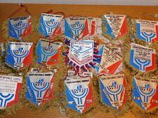 30 ECUSSON FC foot FEDERATION de FOOTBALL CLUB coupe nationale minimes cadet FFF