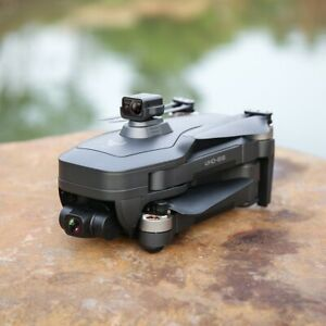 New SG906 PRO2 EVO Drone GPS 4K HD Camera Professional 5G WIFI FPV Quadcopter