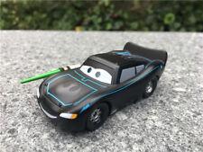 Disney Pixar Cars Star Wars Lightning McQueen As Jedi Luke Skywalker Neu Loose