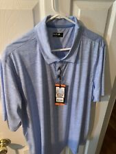 Bolle Golf Shirt Xxl Brand New With Tags
