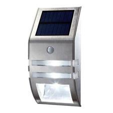 Articoli di illuminazione da esterno solare plastica 1 luce