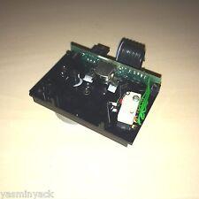 Sinclair QL Microdrive unidad defectuosos Repuestos/Reparación-MDV1-Borde Plano