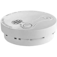 détecteur de fumée xeltys