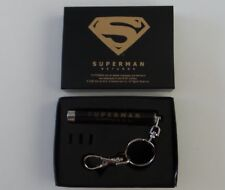 SDCC Comic Con 2018 handout WB Superman Returns projection torch / flashlight