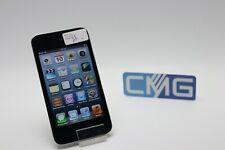 Apple iPod Touch 4.Generation 8GB 4G - Schwarz - gebraucht WLAN Kamera  #A1