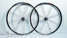Campagnolo Vento g3 vélo de course LRS Campagnolo 9/10/11 fois LRS Bj 2004 YOUNGTIMER