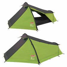 Coleman leichte Blackout Batur Zelt 2 3 Mann Personen Zelt Camping Backpacking