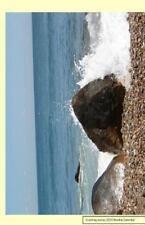Crashing Waves 2014 Weekly Calendar : Week by Week Calendar with a Picture of...