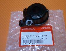 Honda 44800MV1013