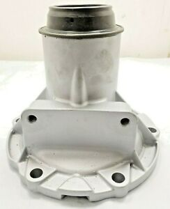 .For GM CHEVY 6L90E TRANSMISSION EXTENSION HOUSING 2WD CAST #24226705 2007+