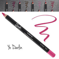 Sleek Makeup Locked Up Lip Lápiz Super Preciso Lip Liner Crayon Yo Darlin