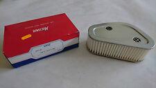 Yamaha XV1000 Luftfilter 4X7-14451-00