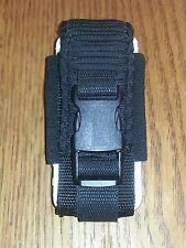 SURVCO Universal Smart Phone Case - Survival,550 Para Cord,Adjustable,Tactical