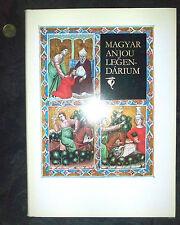 Lateinische antiquarische Bücher mit Religions-Genre ab 1950