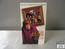 Home for the Holidays (VHS, 1996) Holly Hunter Robert Downey Jr. Anne Bancroft