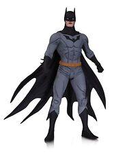 Comic Book Hero Action Figures